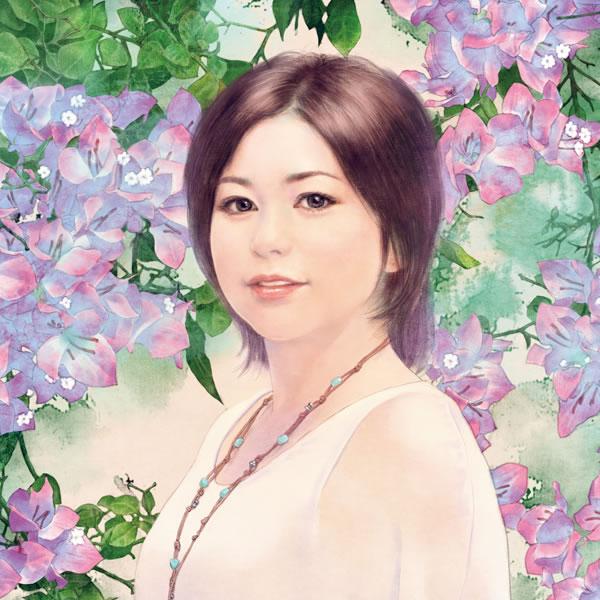 夏川りみ「夏川りみ台湾精選~Best Collection 2016~」