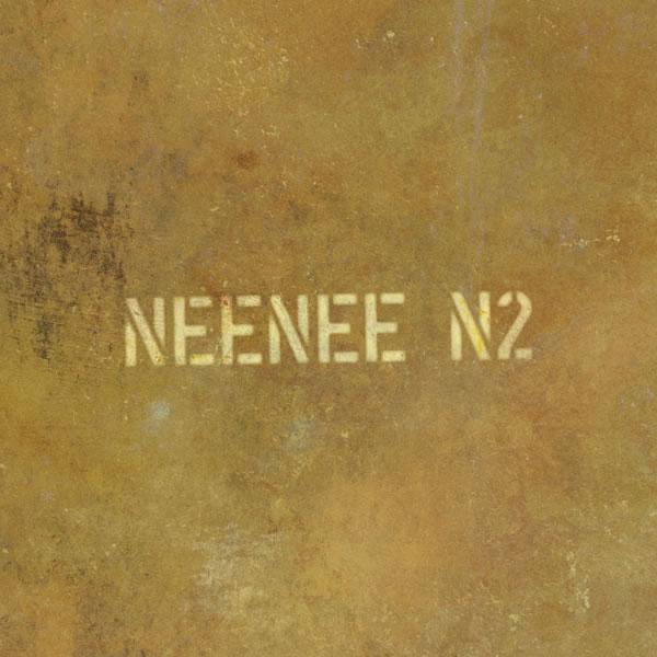 NEENEE「俺オレゴン」